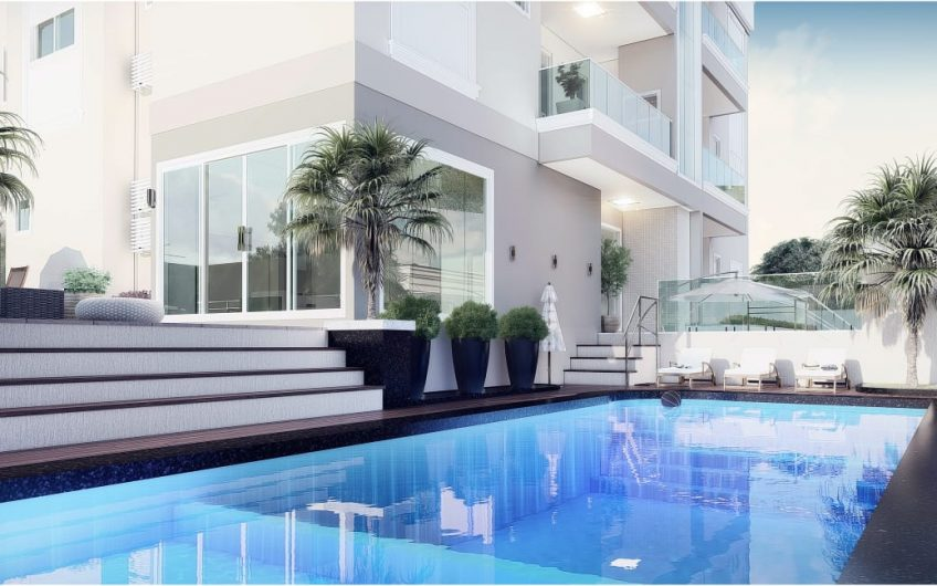 Residencial Imperial Blue