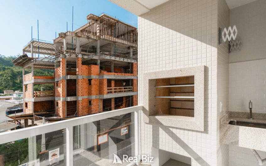 Residencial Prime Tower