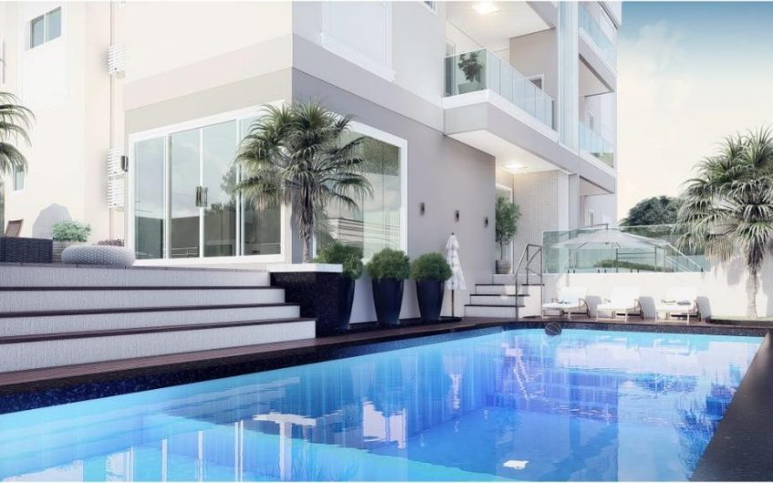 Imperial Blue Residence