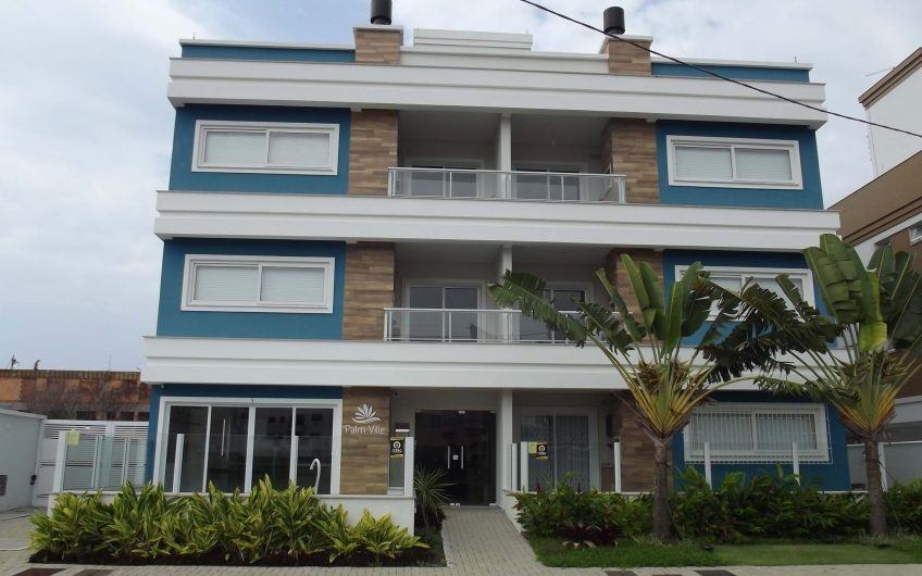 Residencial Palm Ville