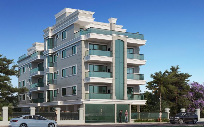 Residencial Bellagio Home