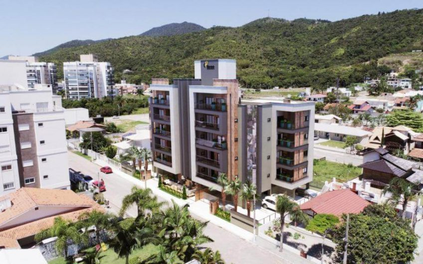 Residencial Invictus
