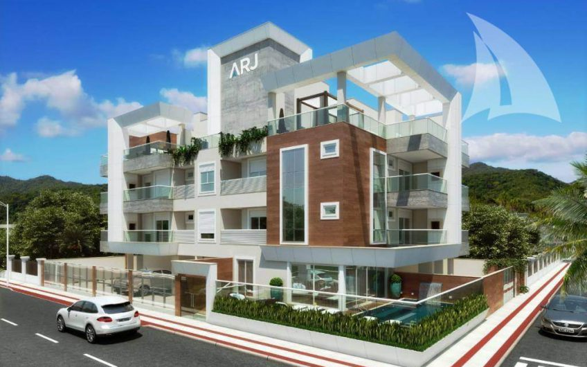 Residencial Allure