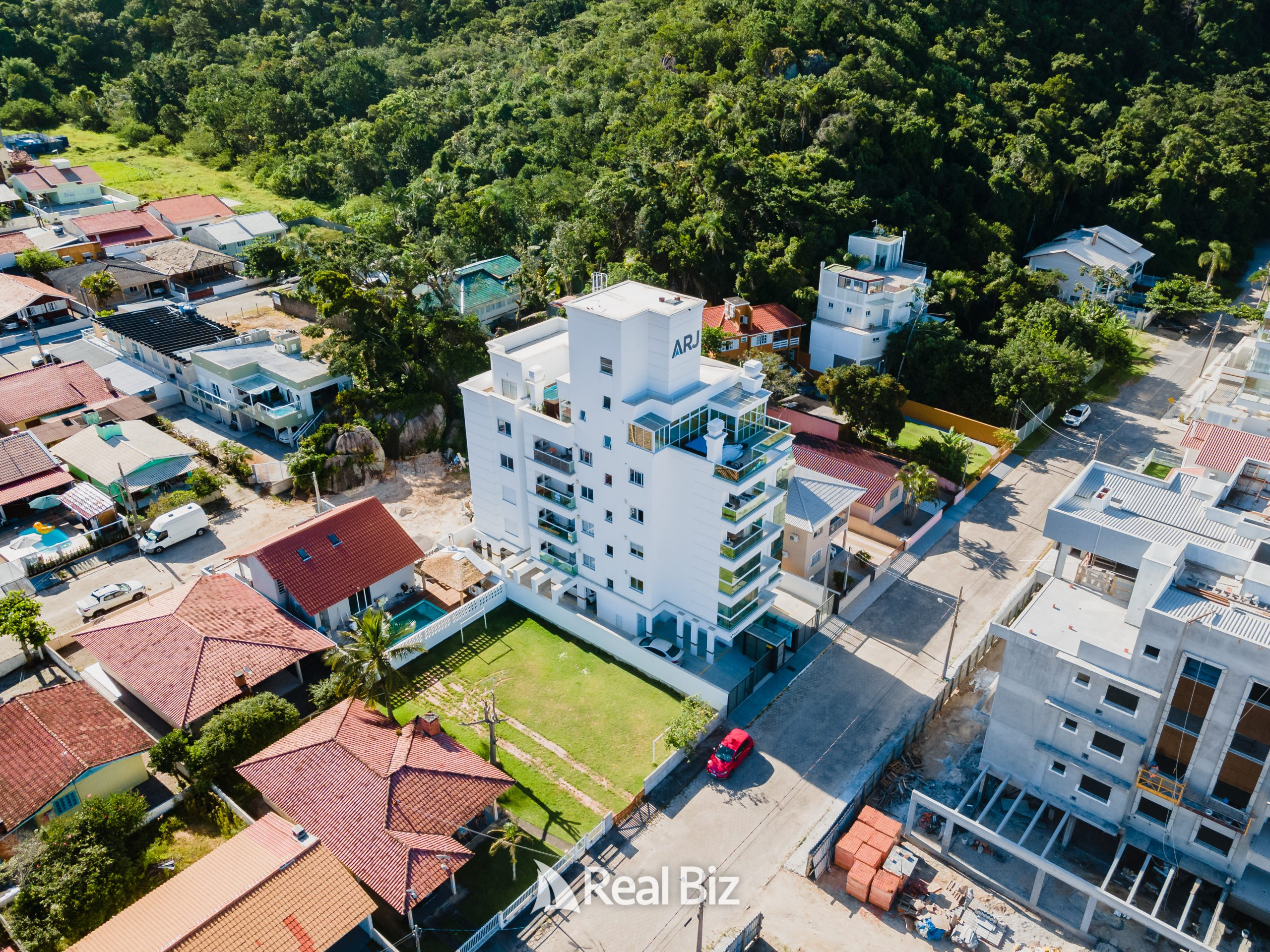 Residencial Vivace
